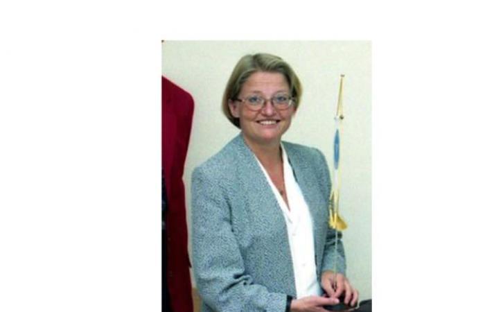 «زي النهارده» اغتيال وزيرة الخارجية السويدية أناليند 10 سبتمبر 2003