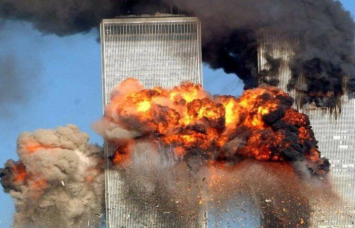 """موجز """"سبق"""" الأسبوعي: السعودية تُوجِّه ضربات موجعة للفساد والمخدرات.. وتطالب برفع السرية عن وثائق """"11 سبتمبر"""" في الذكرى الـ20"""