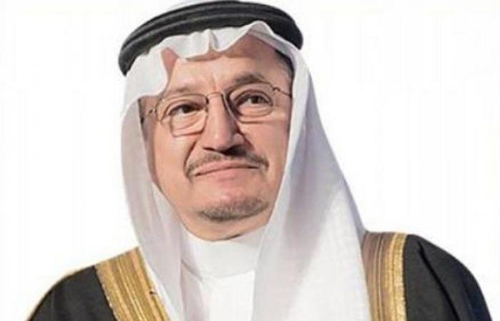 وزير التعليم يرعى الملتقى العربي لاستشراف مستقبل جودة التعليم في الدول العربية