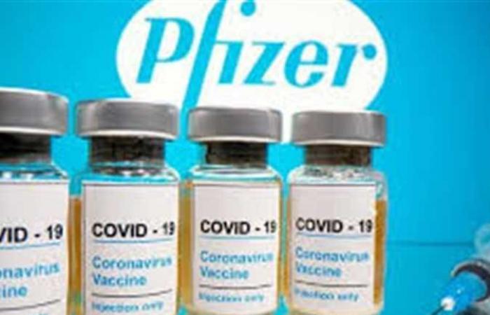 السعودية توقع مذكرة تفاهم مع شركة «فايزر» لتصنيع لقاحات فيروسية وجينية