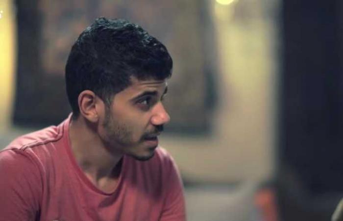 إسلام طه بعد نجاح فيلم «الثانوية العامة» على «فيسبوك»: يدفعني لتقديم المزيد