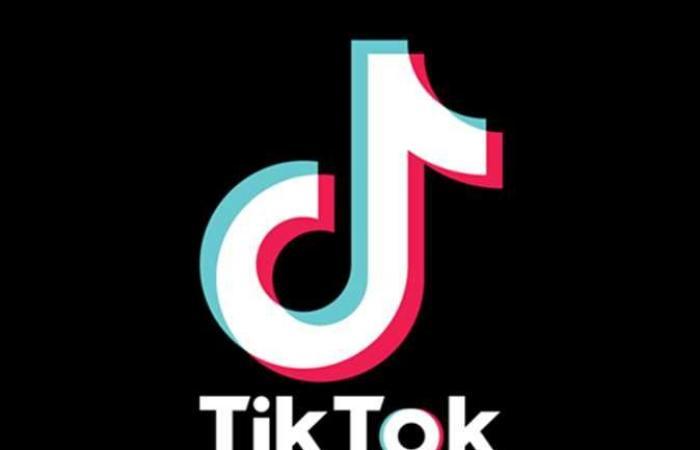 عطل فني يصيب عمل «TikTok»