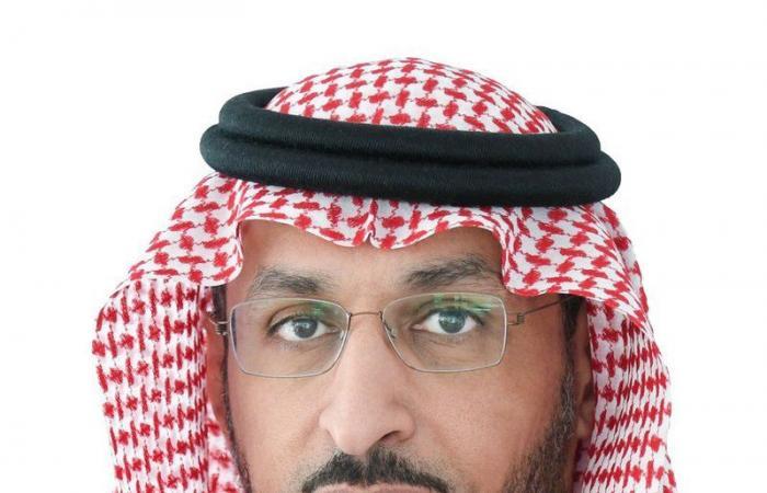 """""""الرشيد"""" يمثل السعودية في اجتماع"""" الشربا"""" تحت الرئاسة الإيطالية لمجموعة العشرين"""