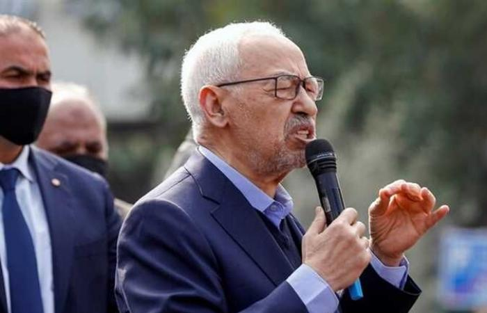 «النهضة» التونسية تدعو إلى إنهاء الإجراءات الاستثنائية ورفع التجميد عن البرلمان