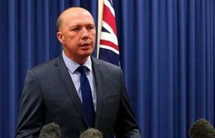 أستراليا توافق على زيادة انتشار القوات الجوية الأمريكية بأراضيها