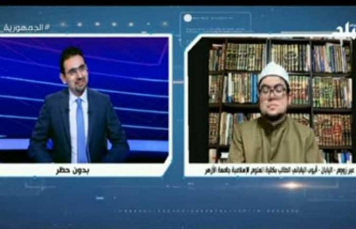 قصة الشيخ أيوب الياباني.. اعتنق الإسلام وتزوج مصرية والكشري أكلته المفضلة