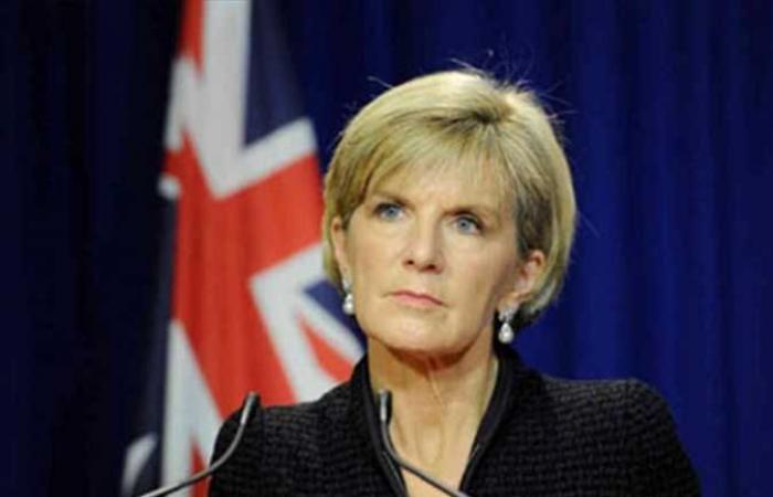 أستراليا: سنواصل الدعوة للحوار مع الصين «دون شروط مسبقة»