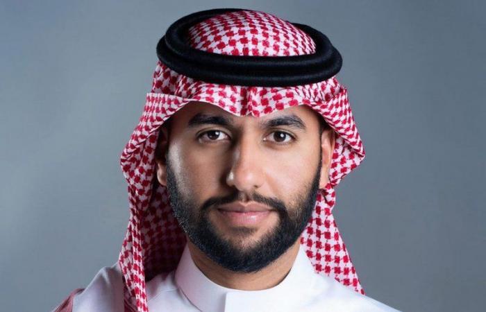 """""""العسكر"""".. السعودي الوحيد ضمن أفضل 50 قياديًّا في تسويق الفنادق بالشرق الأوسط"""