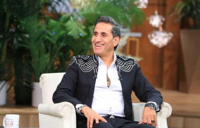 عملت فراّن وفكهاني وسمكري.. ملخص تصريحات أحمد شيبة في «معكم منى الشاذلي»