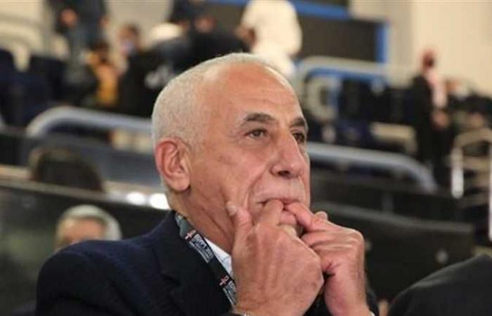 حسين لبيب لجماهير الزمالك: أنا عملت أيه علشان اتشتم وحرام عليكم إهانة أسرتي