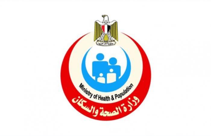 خلال 24 ساعة.. مصر تسجل 588 إصابة جديدة بكورونا و14 حالة وفاة