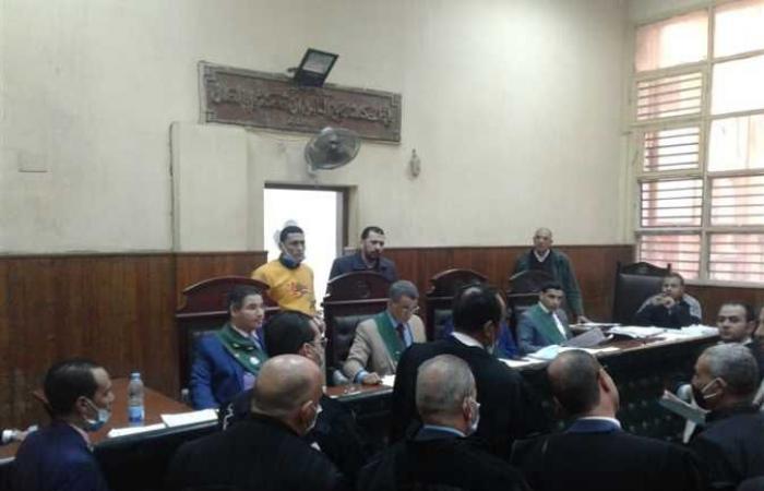 تكدير السلم العام والإضرار بالمصلحة العامة.. إتهامات تنتظر محامي «منشورات تفجير المحكمة»