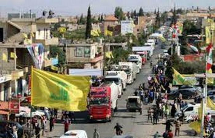 """بعد انتهاكها سيادته بشحنة """"حزب الله"""".. إيران مستعدّة لتزويد لبنان بالوقود إذا طلبت حكومته"""