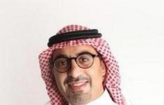 """بقرار من """"الجدعان""""..""""بن زرعة"""" رئيسًا للمكتب السعودي في صندوق النقد الدولي"""