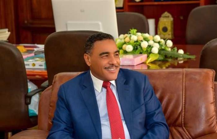 محافظ مطروح: 280 مليون جنيه تكلفة إنشاء كورنيش ممشى أهل مصر
