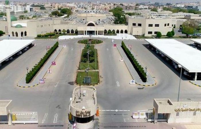 """بمناسبة يوم الوطن.. """"إرادة الرياض"""" يقيم أنشطة وفعاليات للنزلاء والمراجعين"""