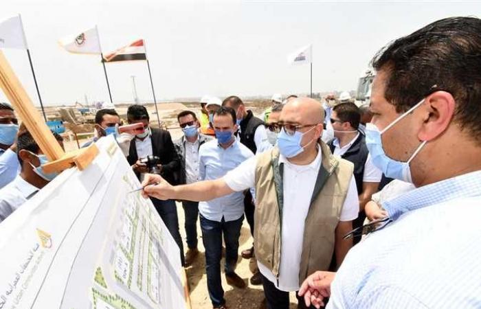 «إسكان النواب»: مصر تمتلك جيشاً عظيماً من المعماريين والمهندسين