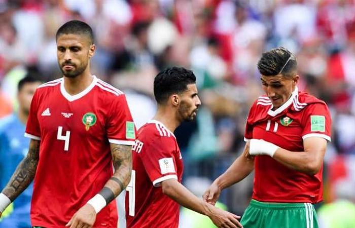 هروب 3 لاعبين من منتخب المغرب بعد وصولهم إلى إيطاليا