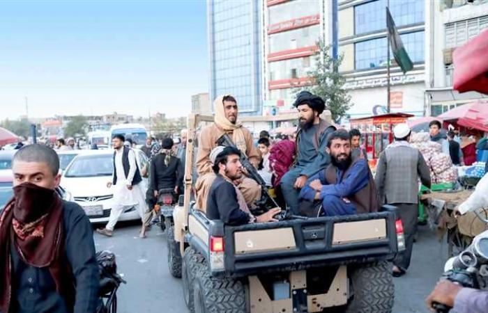 «داعش» يهاجم «طالبان» بنفس أسلوبها.. والانشاق يضرب الحركة