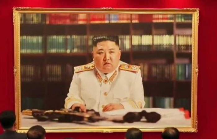شقيقة الزعيم الكوري الشمالي عن اقتراح سول إعلان نهاية الحرب: عرض مثير للاهتمام