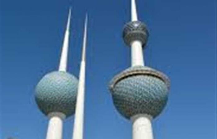درجات الحرارة اليوم بالكويت الجمعه 24 سبتمبر 2021