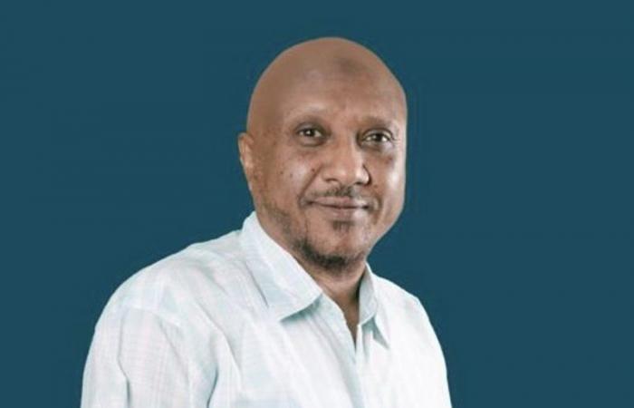 أكاديمي سوداني: السعودية علامة فارقة في السياسة والاقتصاد