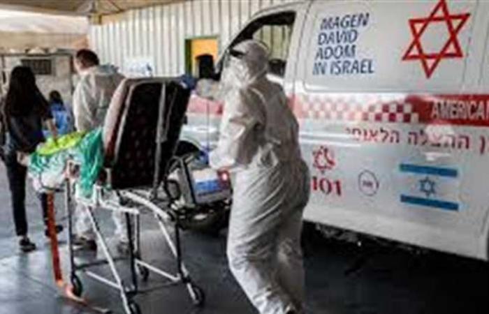 إسرائيل تحرم أي معلم لم يتلق لقاح فيروس كورونا من راتبه