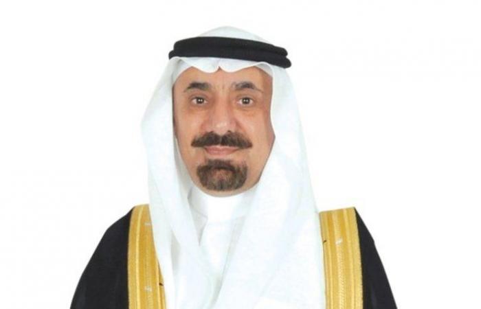 أمير نجران في اليوم الوطني: يحق لنا أن نفاخر بالمملكة العربية السعودية العظمی