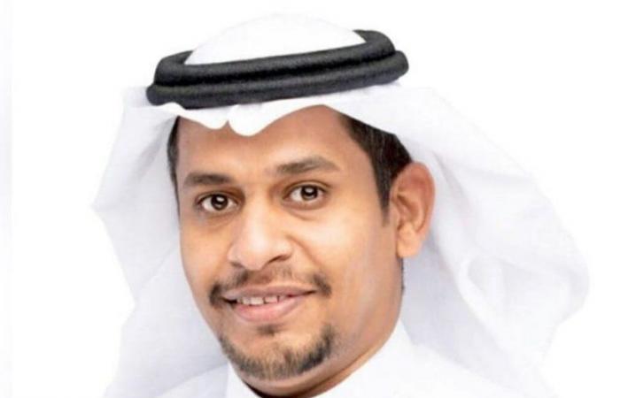 مدير تعليم صبيا: الملك عبد العزيز أقام مؤسسات الدولة على أساس متين