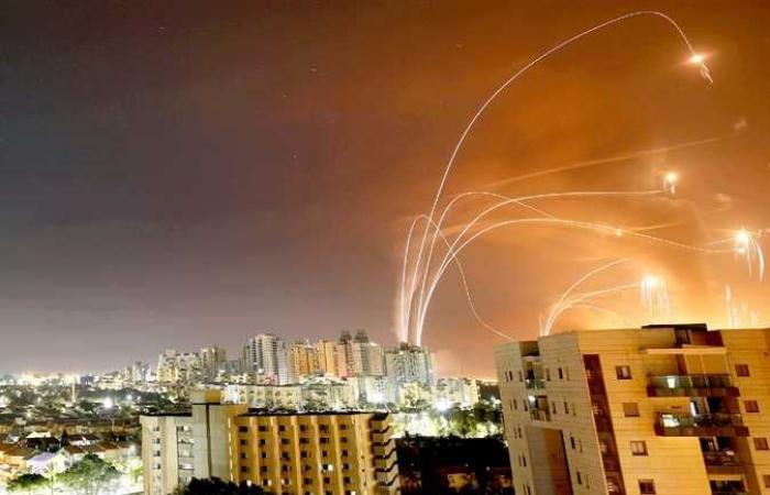 مصر تدعو لإخلاء الشرق الأوسط من السلاح النووى وتطالب إسرائيل بالالتزام