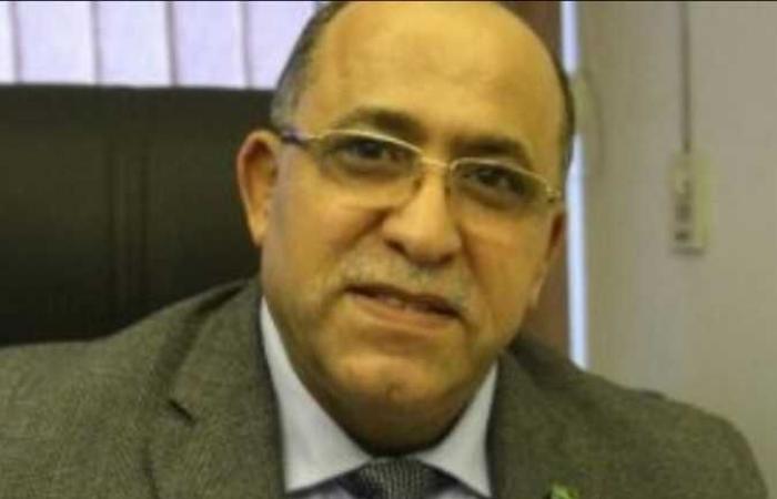 نقيب مهندسي القاهرة: الطاقة محرك رئيسي لخطط التنمية الاقتصادية والاجتماعية