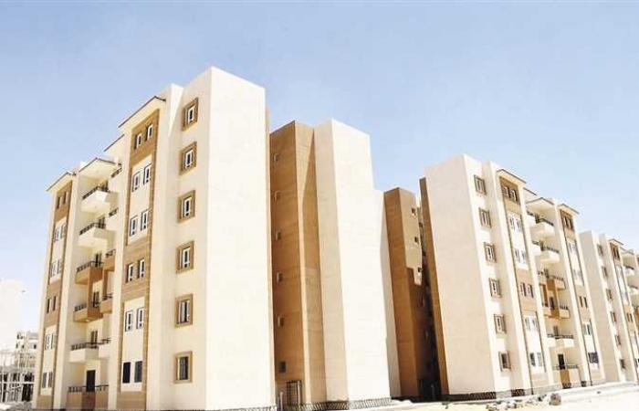 الاتحاد العربي للمجتمعات العمرانية يضع تصورا لتصدير مهنة المقاولات لأفريقيا