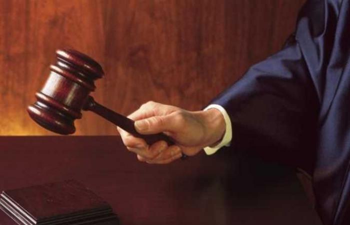إيداع قاتل جدته بالبساتين بمستشفى الأمراض العقلية ..والمحكمة تؤجل لـ20 نوفمبر