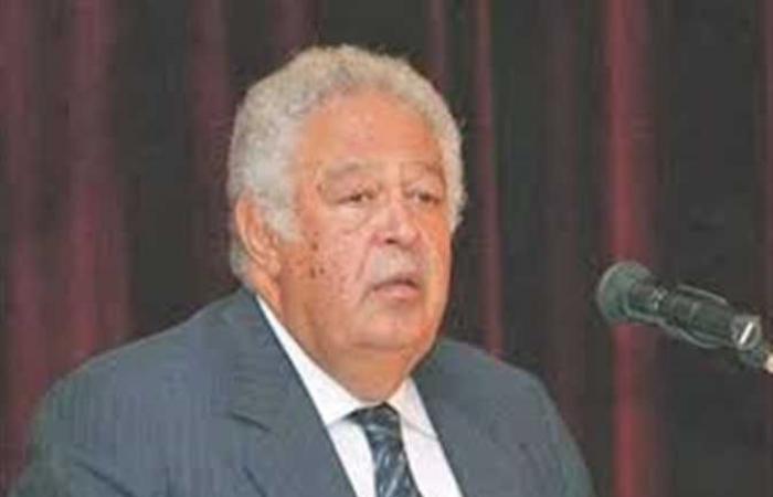 «المحامين»: انعقاد لجنة الإشتغال بالمحاماة 4 أكتوبر المقبل