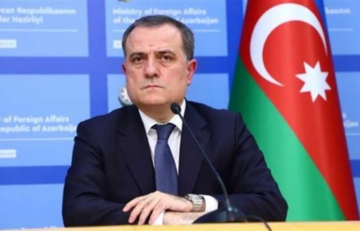 أذربيجان: حرب الـ 44 يوما أعادت الحقوق الأسياسية لمليون مواطن