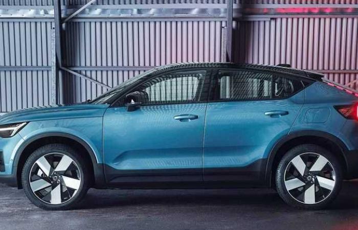 تتخلى عن جلود الحيوانات.. «فولفو» تصنع مستقبل جديد للسيارات الكهربائية