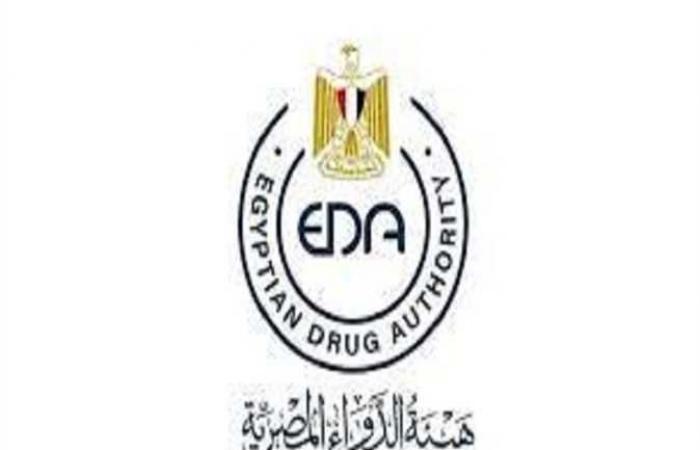 «هيئة الدواء»: الحكومة حريصة على تشجيع الشركات الكورية للعمل بسوق الدواء المصري