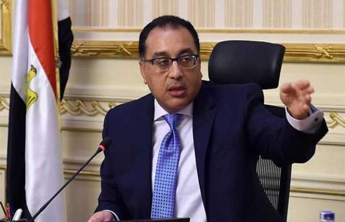 رئيس الوزراء يستعرض الأجندة التشريعية للحكومة.. ويهنئ البرلمان بعودة الانعقاد