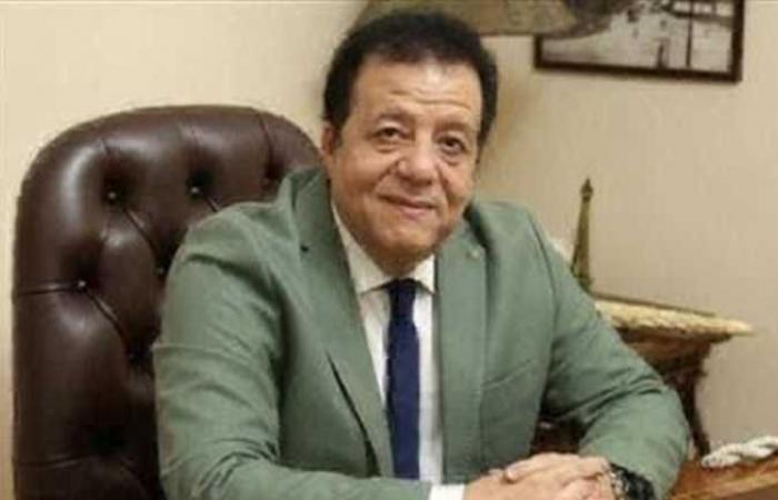 «مسافرون» : انتعاشة مرتقبة في السياحة الإنجليزية لمصر خلال أكتوبر المقبل