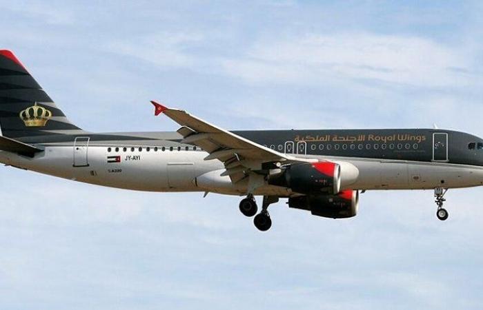 بعد تعليقها 10 سنوات.. الأردن يستأنف الرحلات الجوية إلى سوريا
