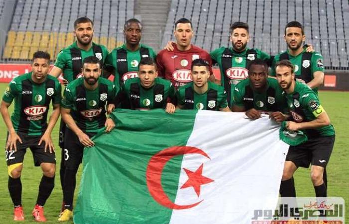 الاتحاد الجزائرى يحذر الأندية من المراهنات قبل انطلاق الموسم الجديد