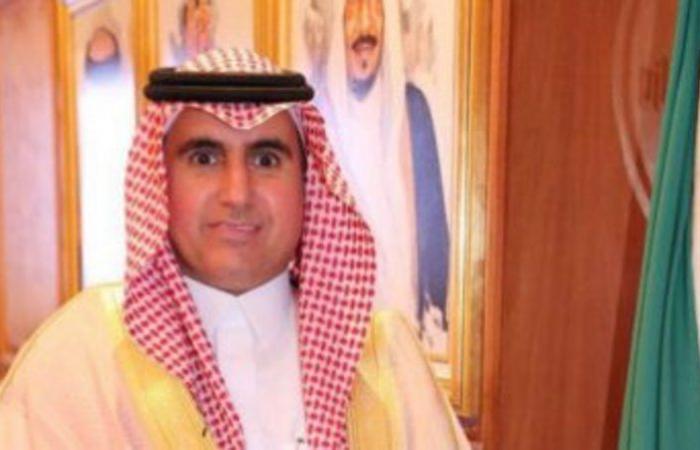 وزيرة الإسكان بجيبوتي تستقبل السفير السعودي ويبحثان التعاون بين البلدين