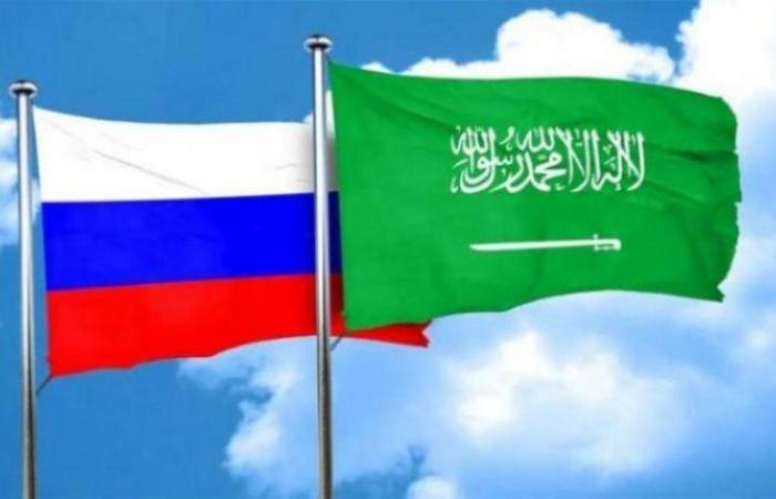 مركز أبحاث أمريكي: على الولايات المتحدة القلق من التقارب السعودي - الروسي