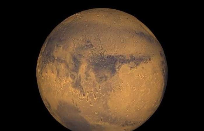 محمد بن راشد : اكتشاف اكسجين على كوكب المريخ ضمن مهمة مسبار الأمل الإماراتي