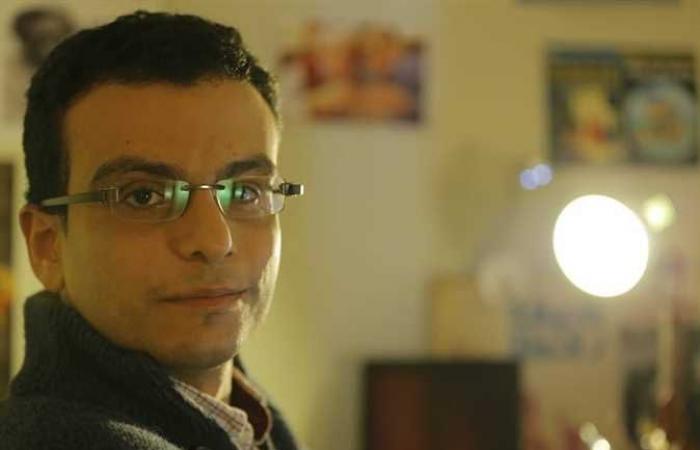 المدير الفني لمهرجان الجونة: ألغينا فكرة عرض فيلم الافتتاح بدءًا من الدورة الخامسة