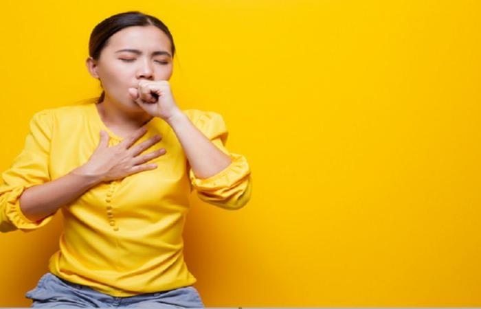 لماذا يزداد السعال ليلاً؟.. 4 طرق بسيطة للتخلص من هذه الحالة المؤرقة