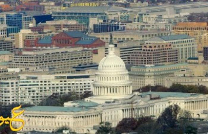 رئيس مجلس النواب الأمريكي: يجب مشاورة الكونغرس قبل القيام بأي عمل ضد سورية