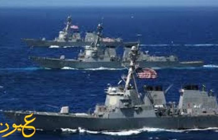 """واشنطن : مستعدة لضربات جديدة ضد """"الحوثيين"""" في اليمن ..."""