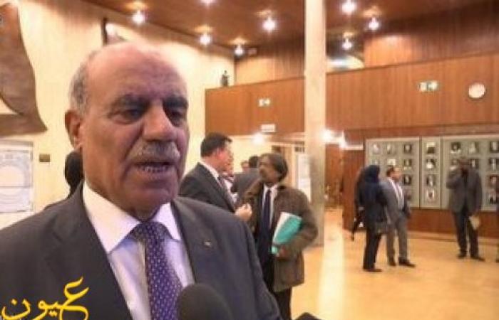 """قرار لليونسكو : يعتبر """"المسجد الأقصى"""" موقعا لعبادة """"المسلمين"""" ..."""