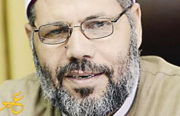 الإخوان يبدأون الإعداد لـ«25 يناير».. و«الجماعة الإسلامية» تدرس عدم المشاركة